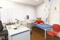 k-Dr-Diegritz-01_07 Dr. Irene Diegritz-Qaiyumi Kinderarzt Langenhagen Isernhagen
