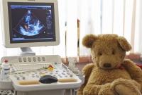k-Dr-Diegritz-01_11 Dr. Irene Diegritz-Qaiyumi Kinderarzt Langenhagen Isernhagen