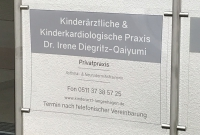 k-Dr-diegritz-02_30 Dr. Irene Diegritz-Qaiyumi Kinderarzt Langenhagen Isernhagen