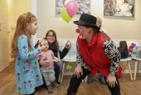 Dieg1801_MG_0030r Dr. Irene Diegritz-Qaiyumi Kinderarzt Langenhagen Isernhagen