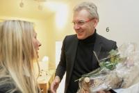 Dieg1801_MG_9960r Dr. Irene Diegritz-Qaiyumi Kinderarzt Langenhagen Isernhagen