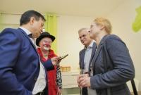 Dieg1801_MG_9980r Dr. Irene Diegritz-Qaiyumi Kinderarzt Langenhagen Isernhagen