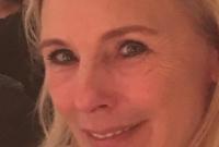 Dr-Diegritz-04_25 Dr. Irene Diegritz-Qaiyumi Kinderarzt Langenhagen Isernhagen