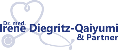 Kinderarztpraxis Dr Diegritz-Qaiyumi Langenhagen
